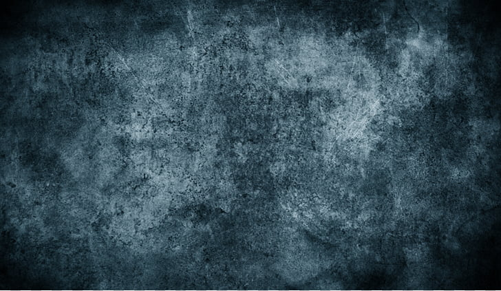 Grunge Texture mapping , scratches PNG clipart.