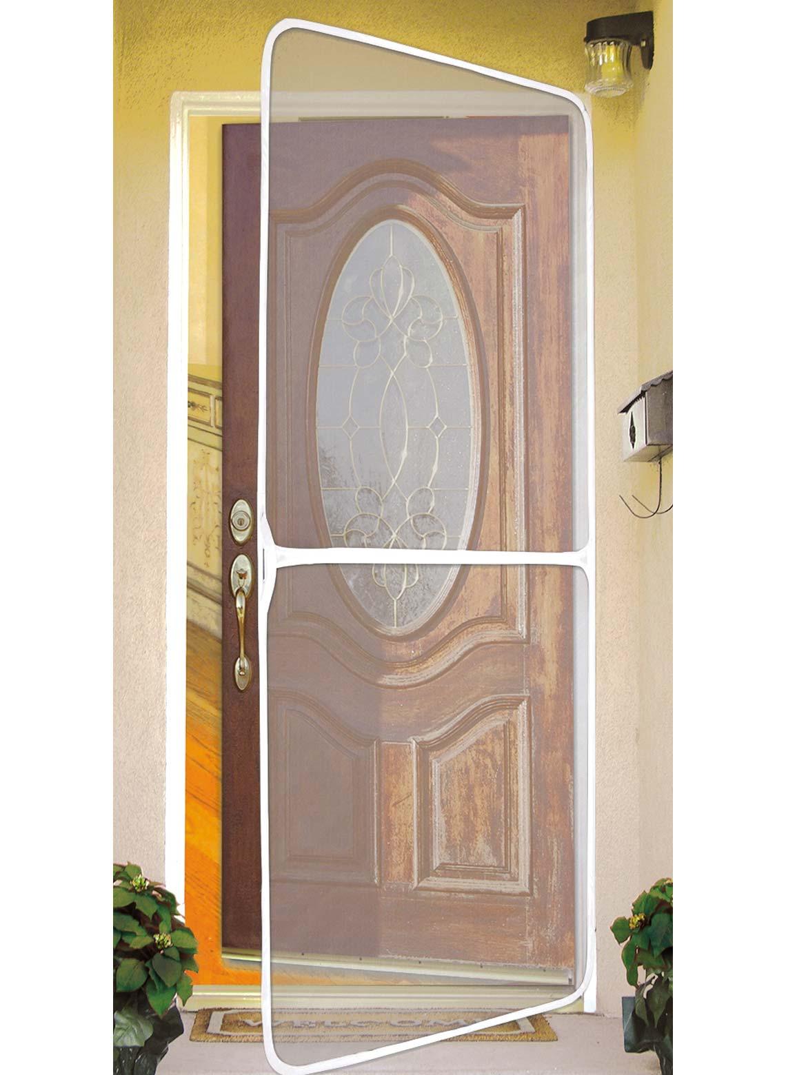 Screen Door Clipart Clipground