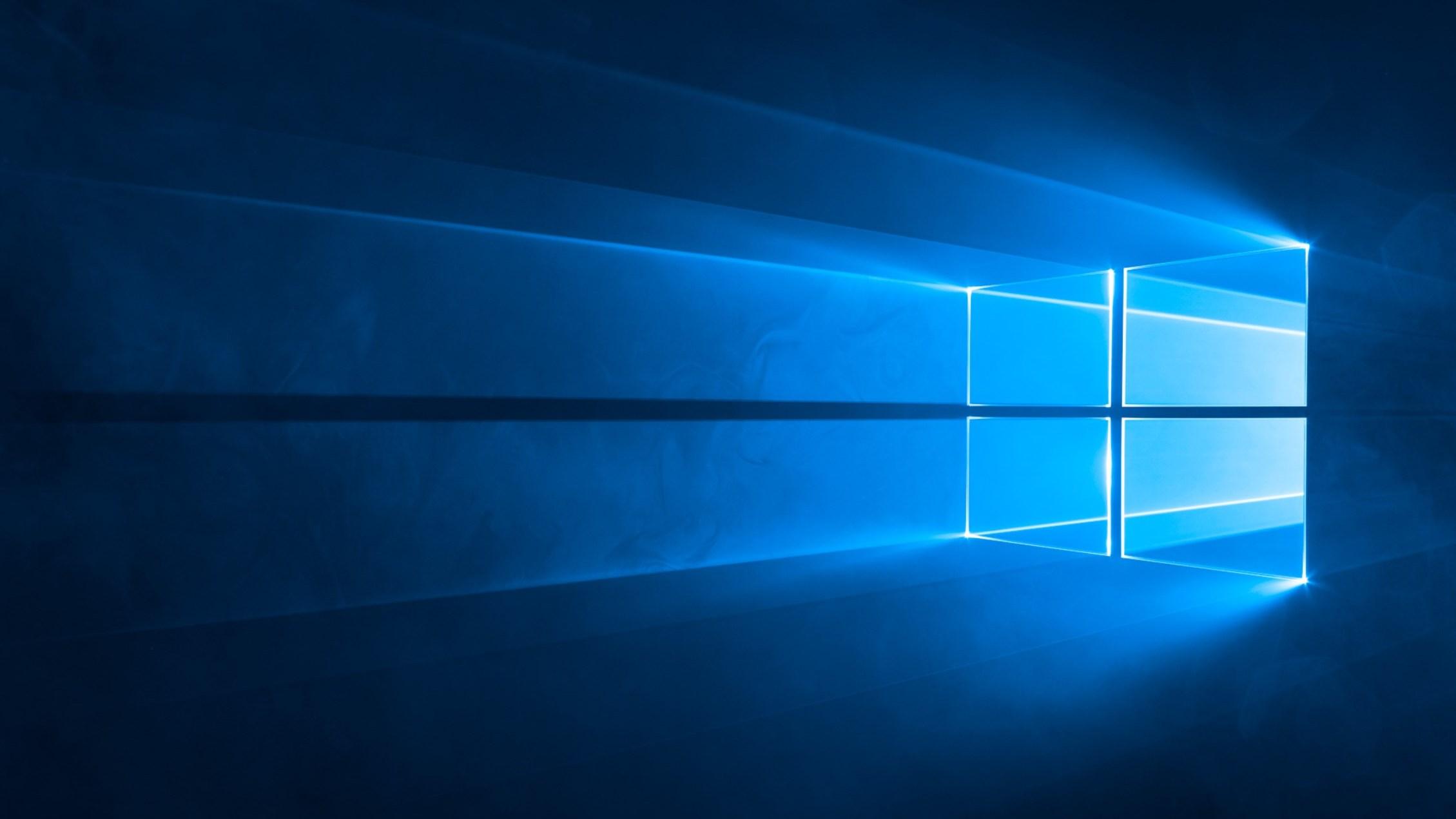 Windows 10 lock screen clipart location.