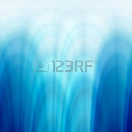 23,105 Screen Print Stock Vector Illustration And Royalty Free.