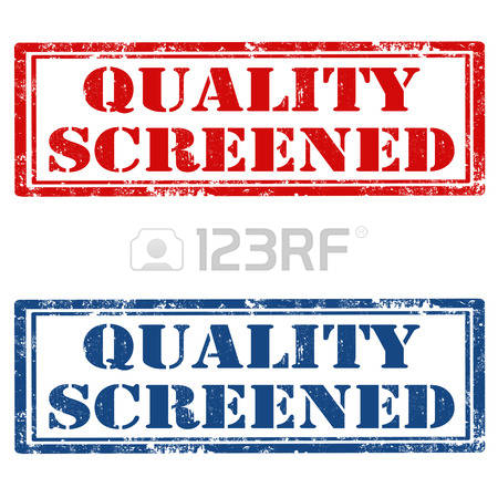 88 Screened Stock Vector Illustration And Royalty Free Screened.