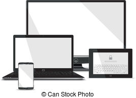 Screens Illustrations and Clipart. 241,970 Screens royalty free.
