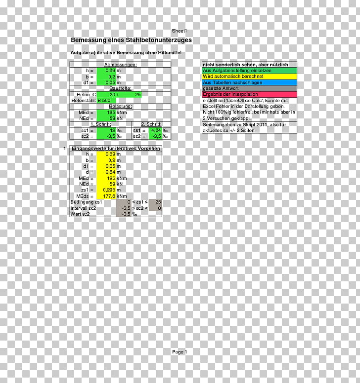 Screenshot Brand Web page, design PNG clipart.