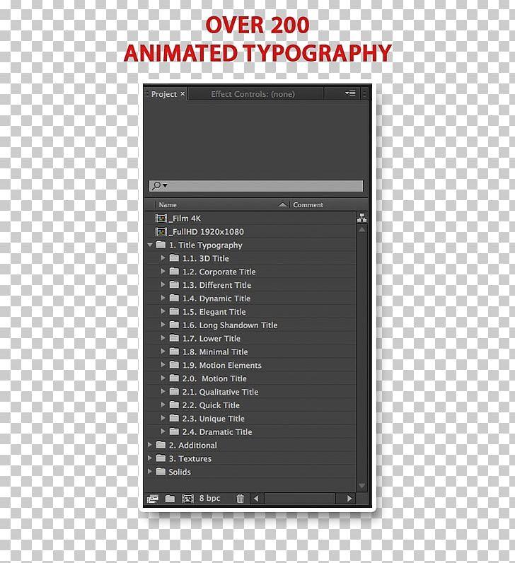 Brand Screenshot Font PNG, Clipart, Brand, Multimedia.