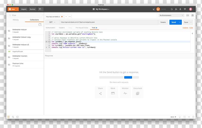 Joomla TurnKey Linux Virtual Appliance Library Screenshot.