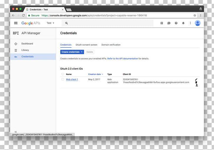 Computer Software Screenshot WordPress Samba Computer.