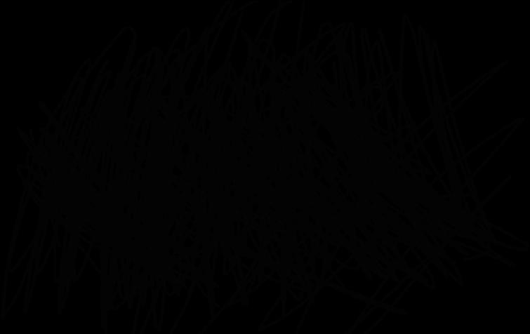 Black Scribble Png Transparent Background Scribbles.