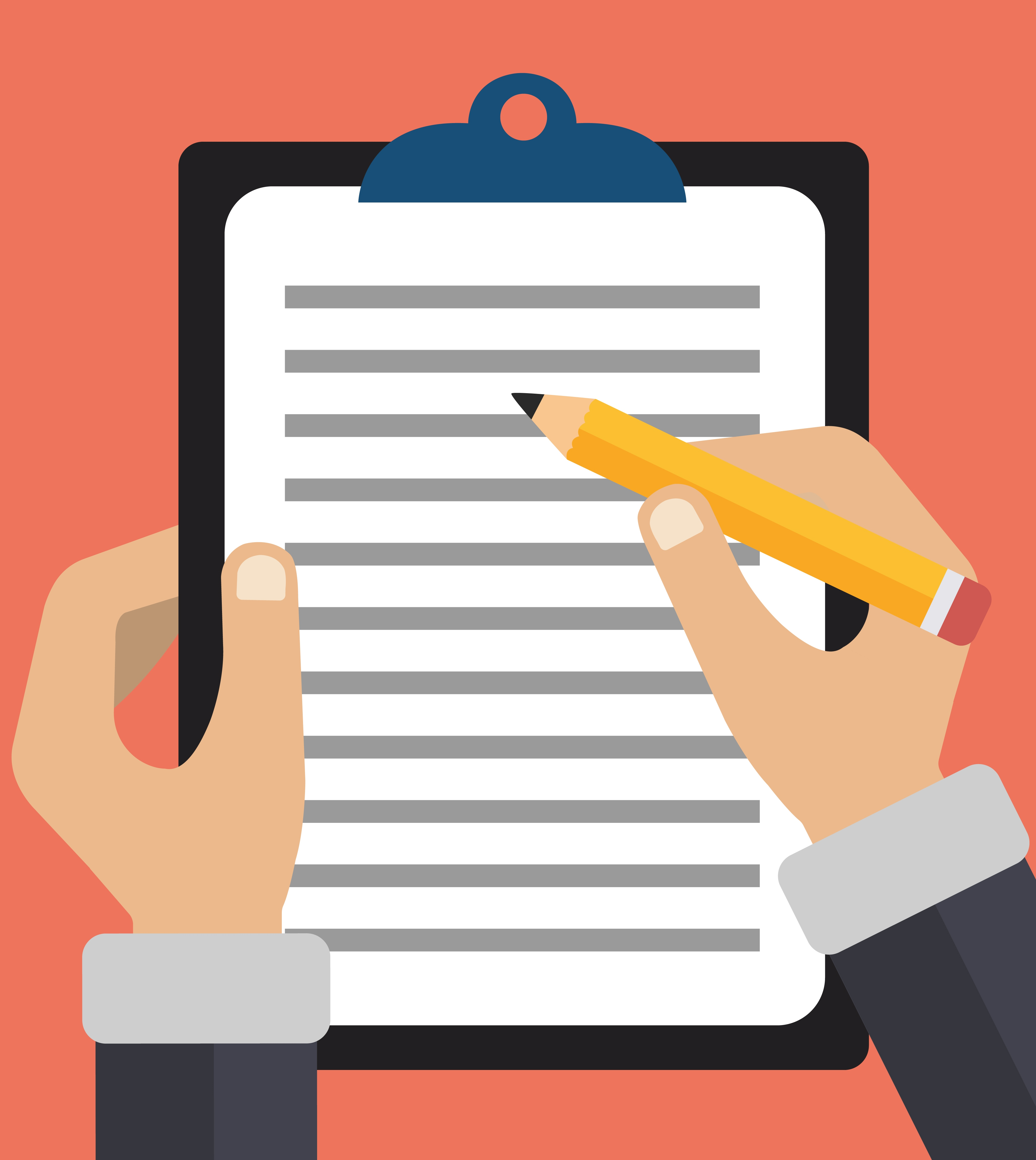 6 Reasons To Become A Medical Scribe If You\'re Serious About.