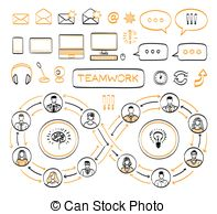 Scribing Illustrations and Clipart. 29 Scribing royalty free.