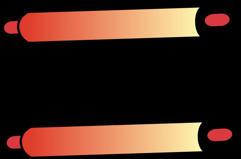 Similar clip art.