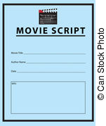 Script Illustrations and Clipart. 44,171 Script royalty free.