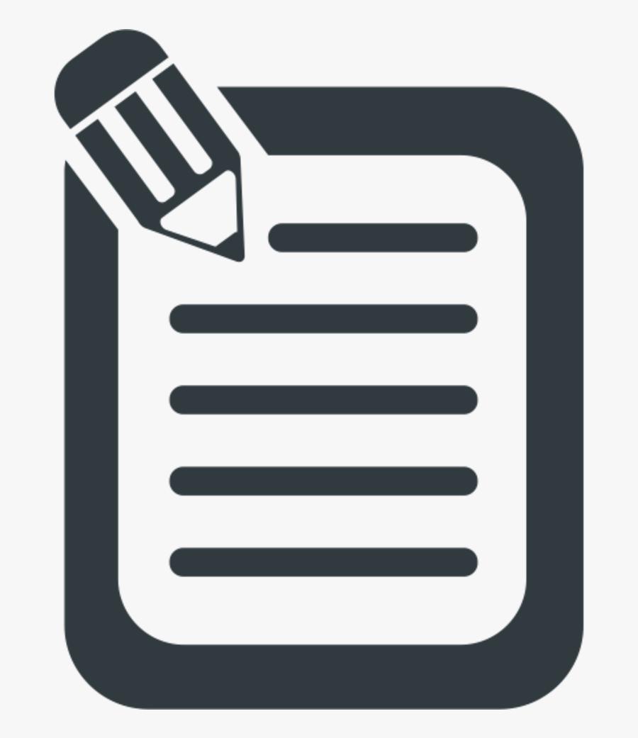 Script Icon Png , Free Transparent Clipart.