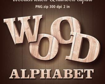 Chalk clipart. Chalk alphabet /numbers letters & symbols/.