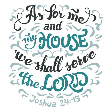 Bible Verse Clipart (90+ images in Collection) Page 1.