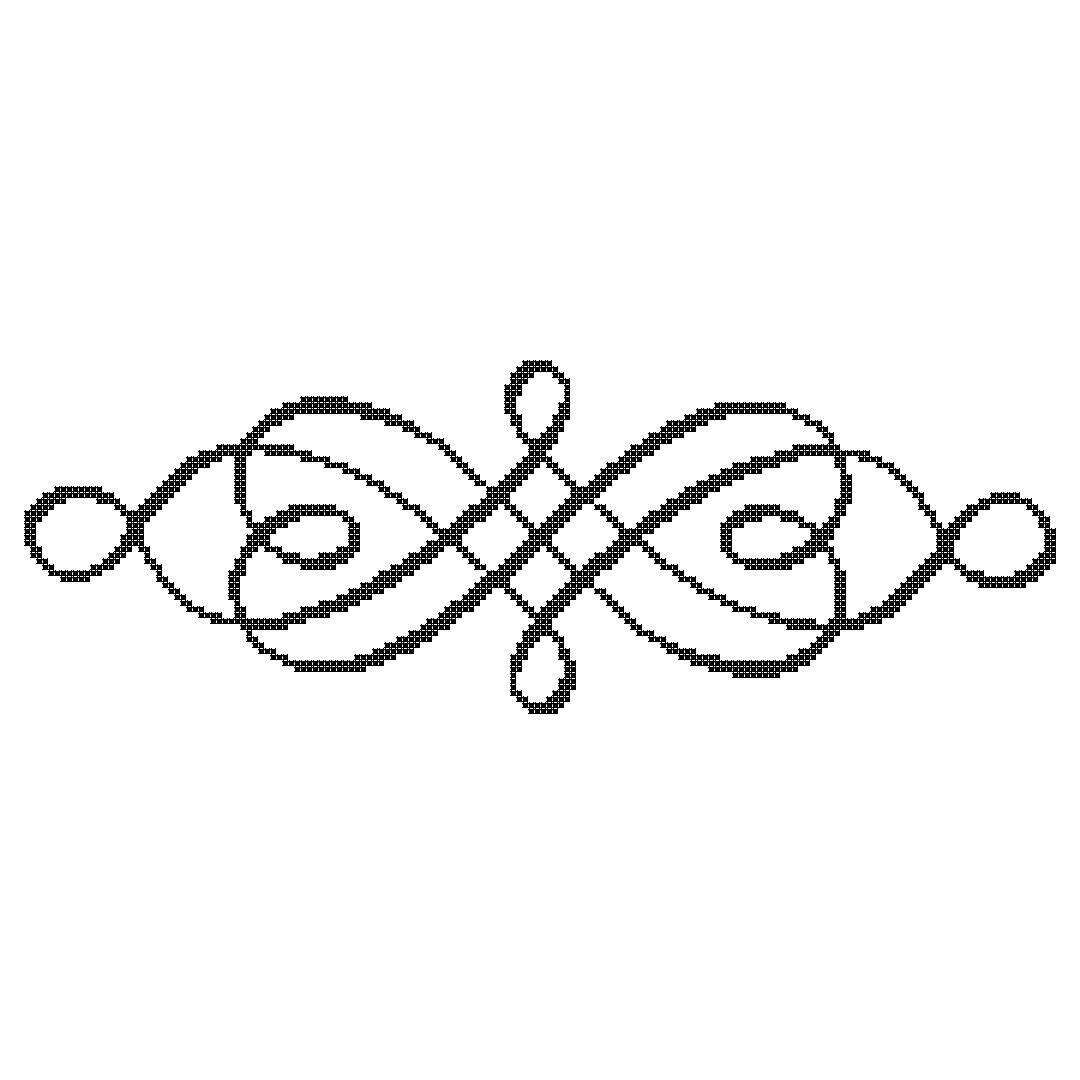 Scroll art clipart 4 » Clipart Portal.