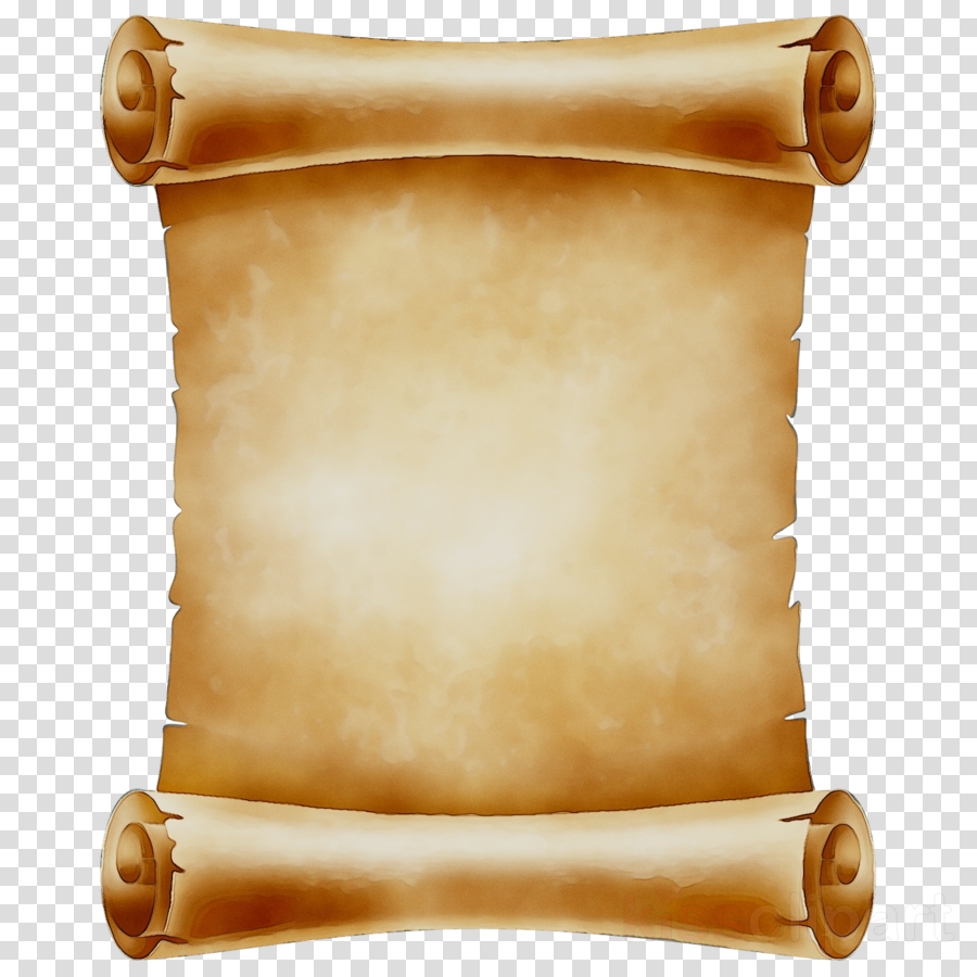 Scroll Background clipart.