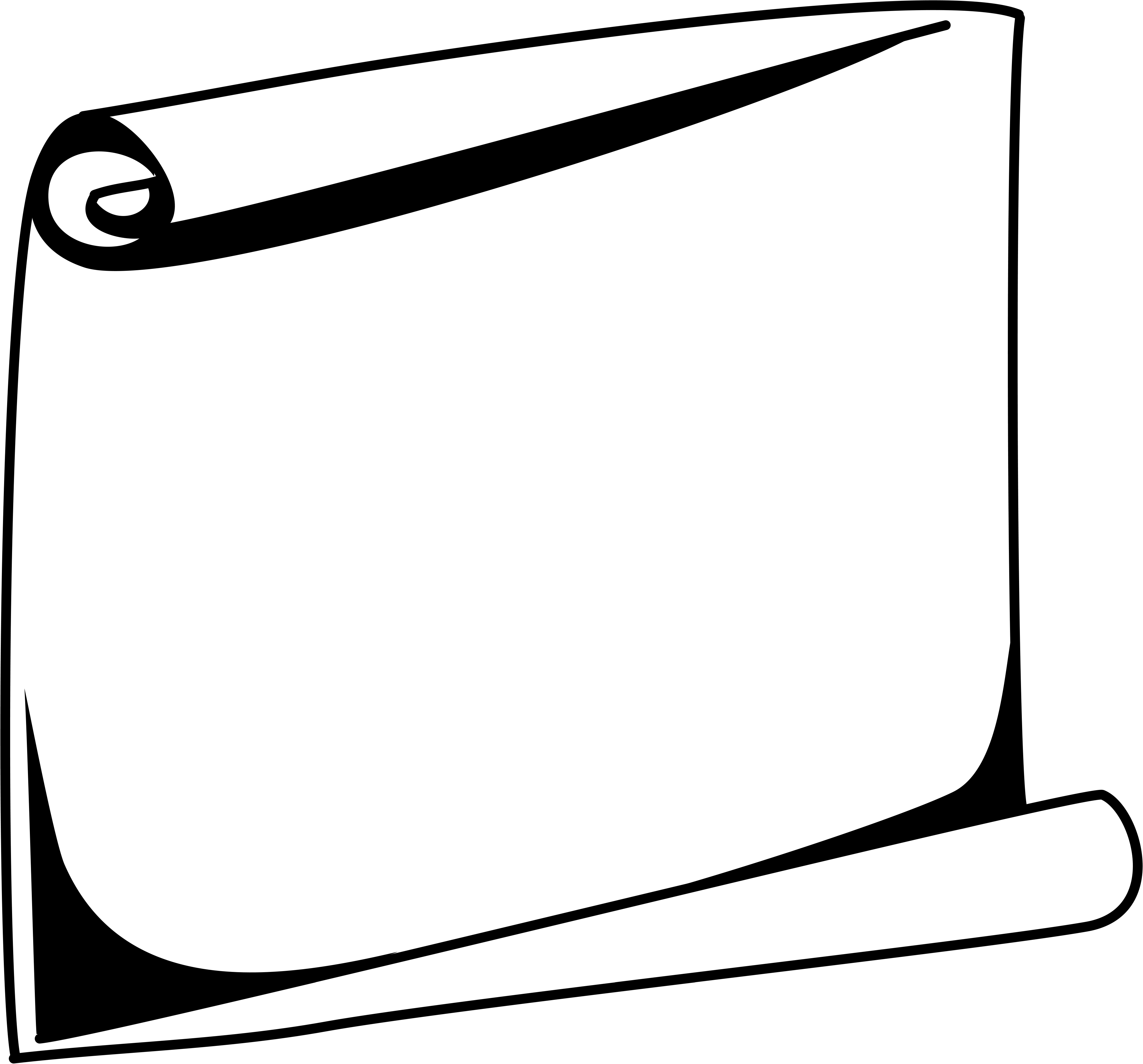 Free Scroll Border, Download Free Clip Art, Free Clip Art on.