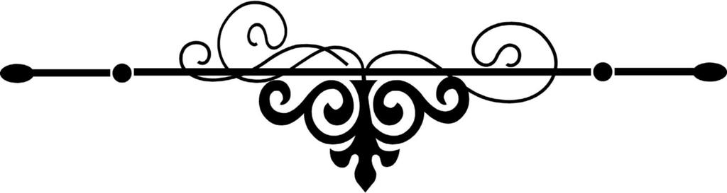 Scroll Border Clipart Download On Work.
