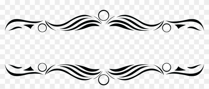 Decorative Scroll Free Download Best X Of.
