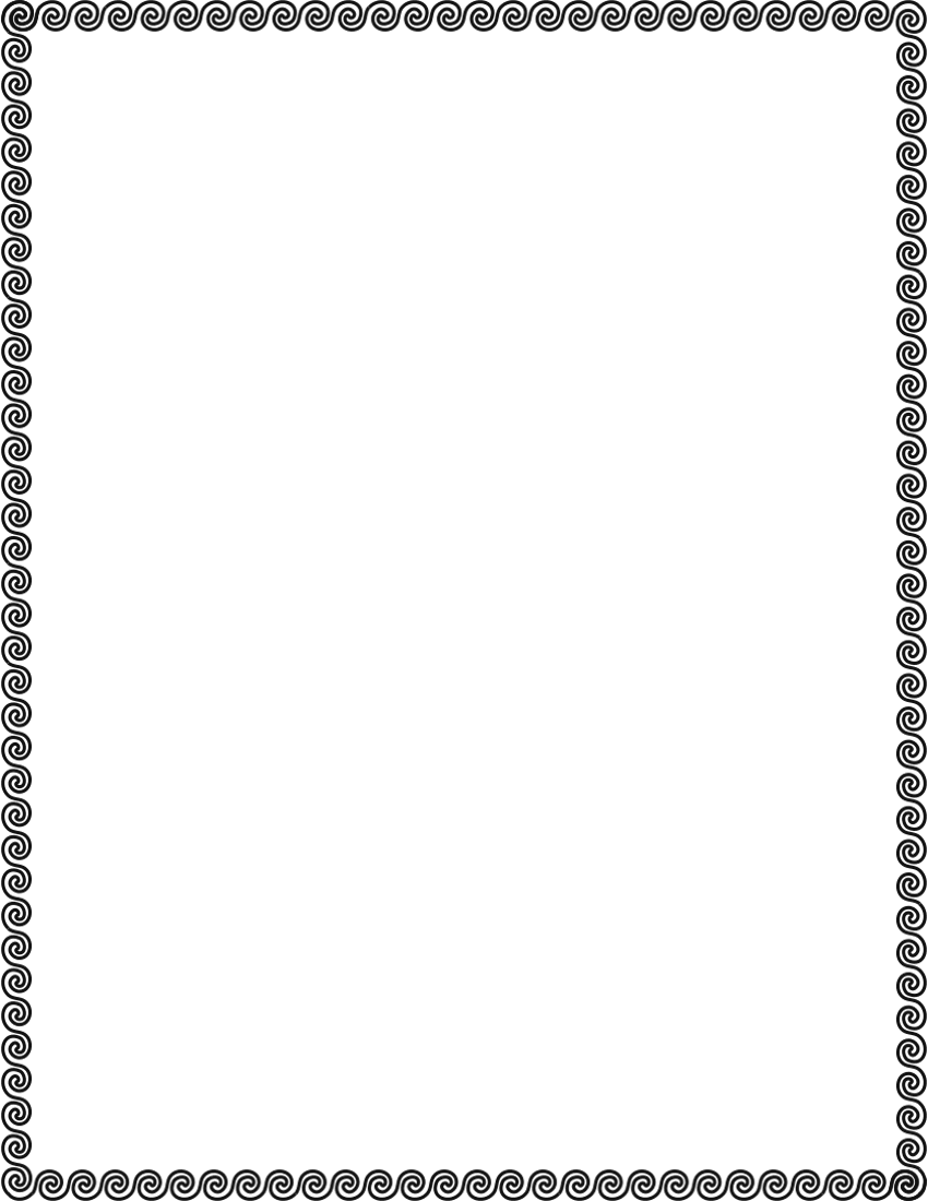 Scroll Border Png, png collections at sccpre.cat.