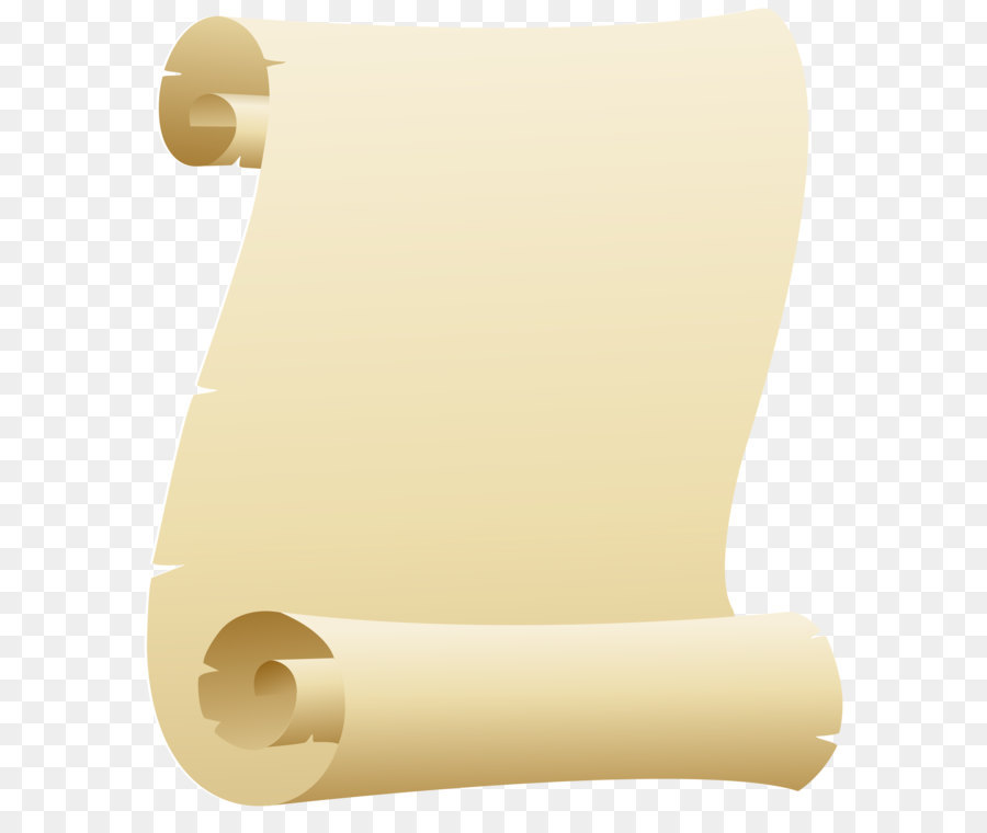Paper Background.