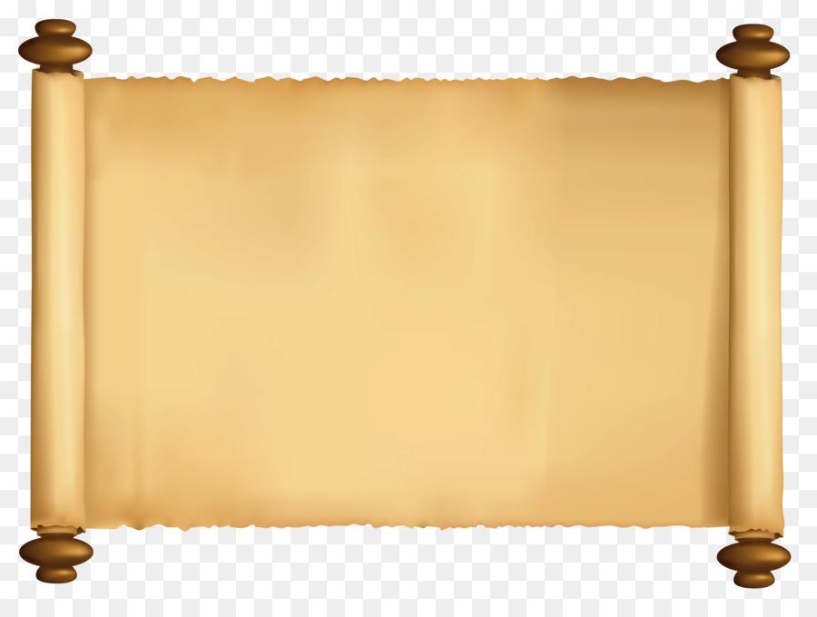 Paper Background Frame.