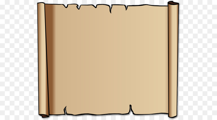 Table Background png download.