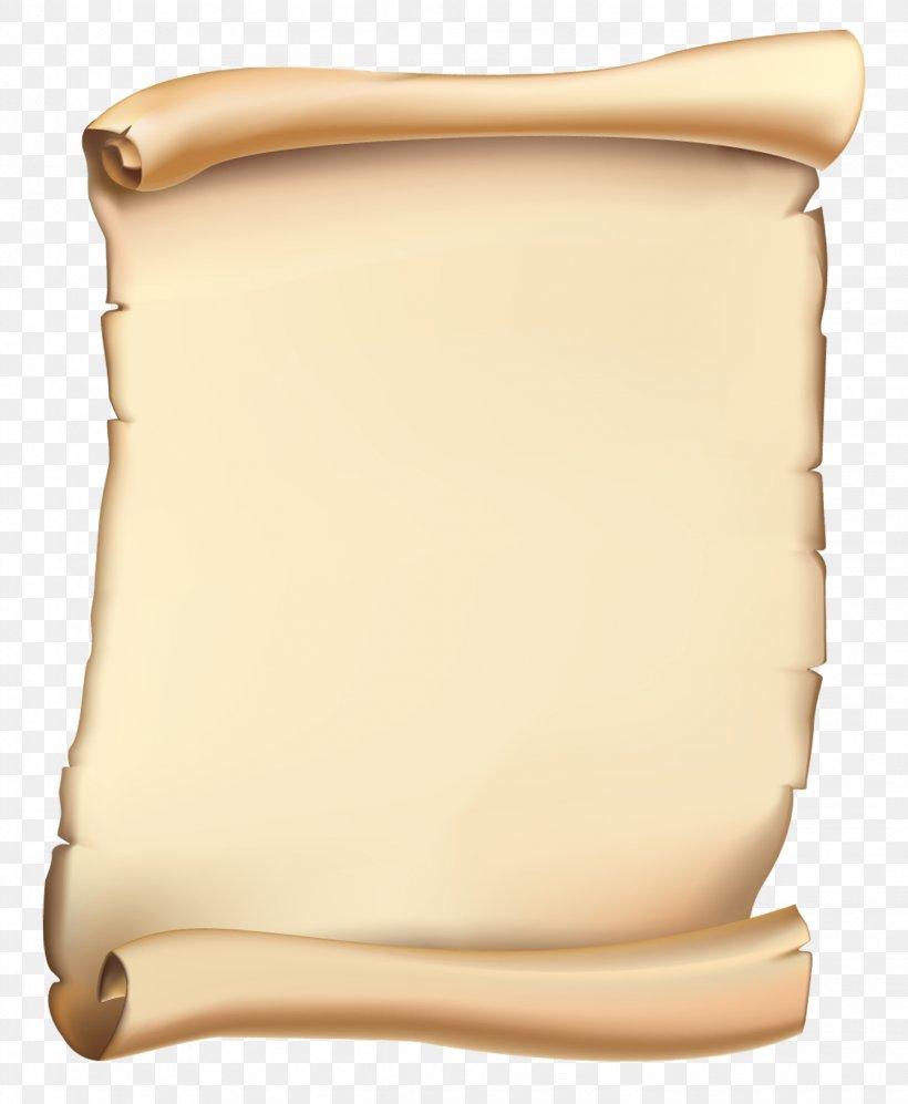Paper Parchment Scroll Clip Art, PNG, 1942x2362px, Paper.