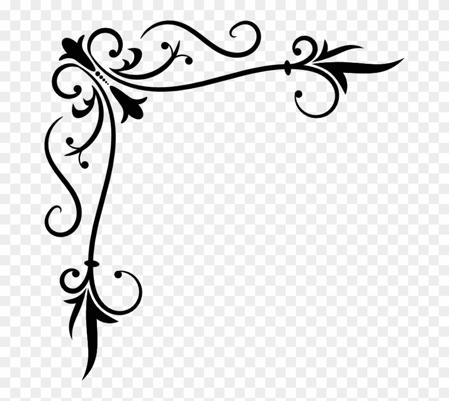 Scroll Clipart Vector: best transparent & png cliparts (20).