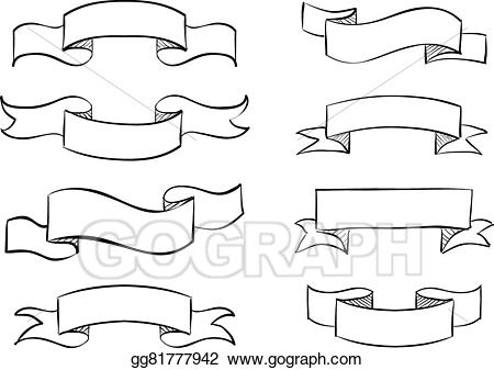 Scroll clipart header, Scroll header Transparent FREE for.