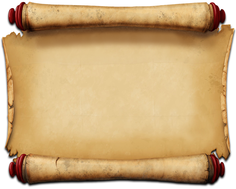 Scroll PNG HD Transparent Scroll HD.PNG Images..