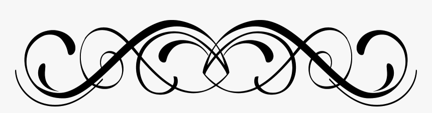 Fancy Scroll Cliparts Free Download Clip Art Png.