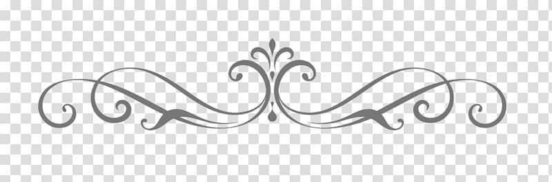 Crown illustration, Motif , File Scroll transparent.