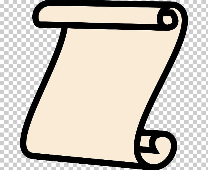 Scroll Paper Free Content PNG, Clipart, Area, Art, Black And.