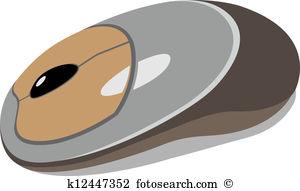Scrollwheel Clipart Illustrations. 13 scrollwheel clip art vector.