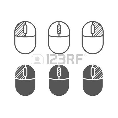 1,867 Scroll Wheel Cliparts, Stock Vector And Royalty Free Scroll.