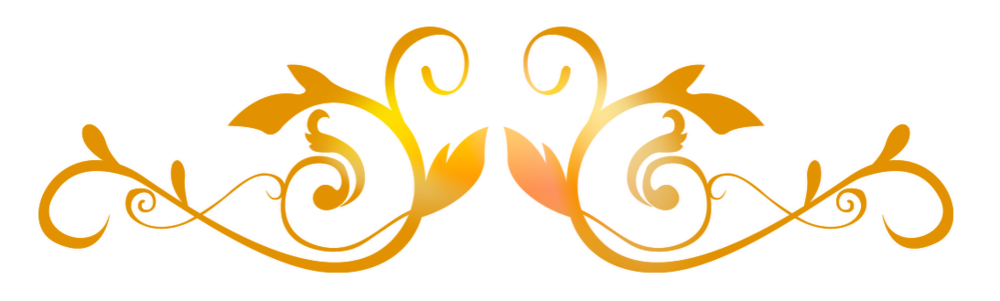 Scroll Work Png Svg Free Download #55793.