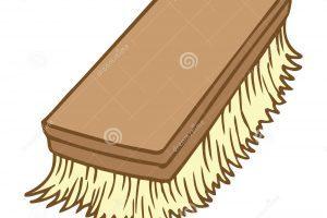 Scrub brush clipart 6 » Clipart Portal.