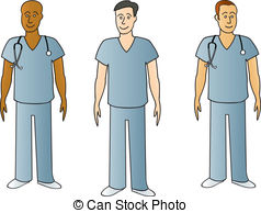 Scrubs Stock Photo Images. 36,611 Scrubs royalty free images and.