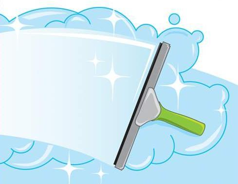 1000+ images about Window cleaning on Pinterest.