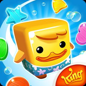 Download Scrubby Dubby Saga Android App for PC/Scrubby Dubby Saga.