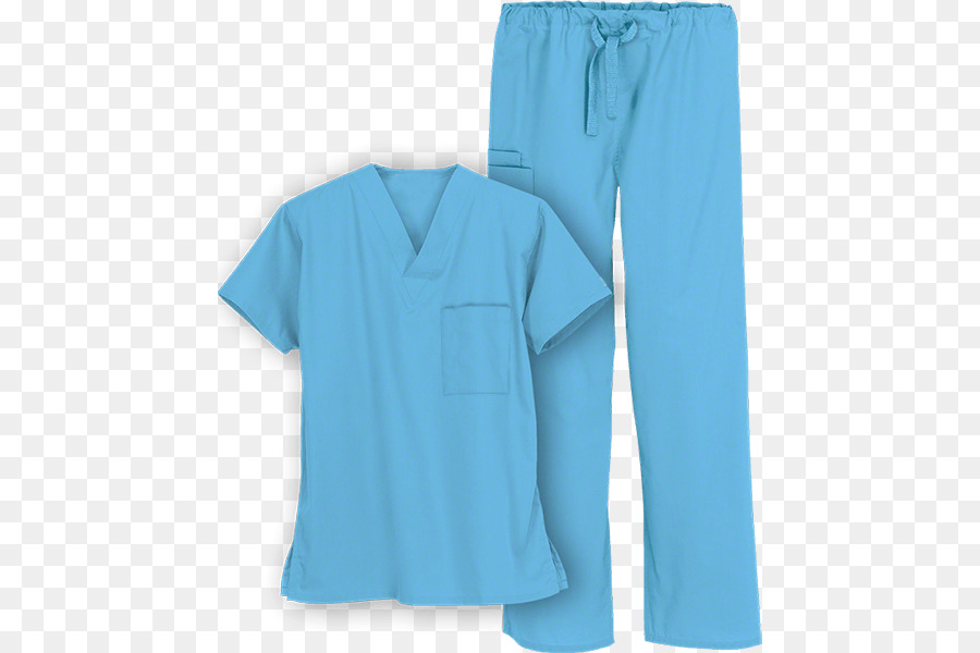 Nursing Day clipart.