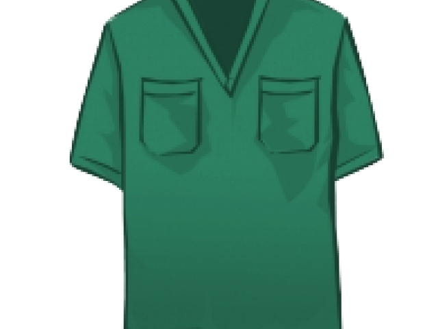 Scrubs clip art clipart images gallery for free download.