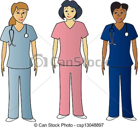 Scrubs Illustrations and Clipart. 2,178 Scrubs royalty free.