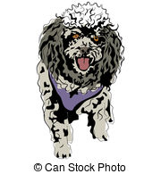 Scruffy Illustrations and Clipart. 1,166 Scruffy royalty free.
