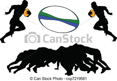 Scrum Illustrations and Clipart. 197 Scrum royalty free.