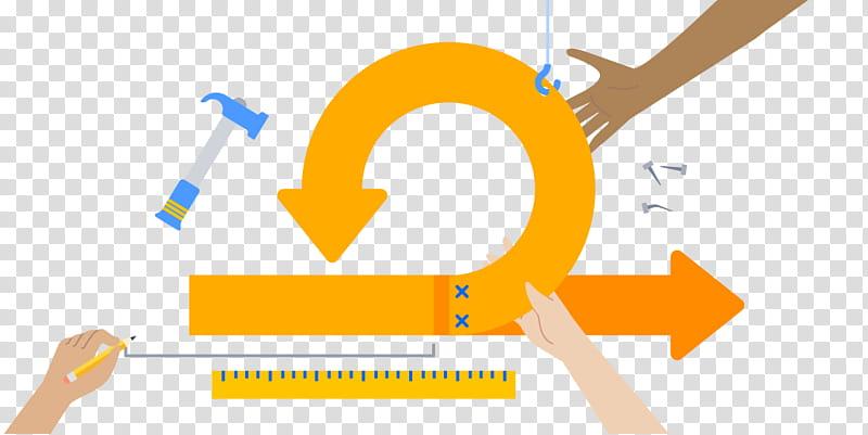 Scrum Logo, Agile Manifesto, Team, Computer Software.