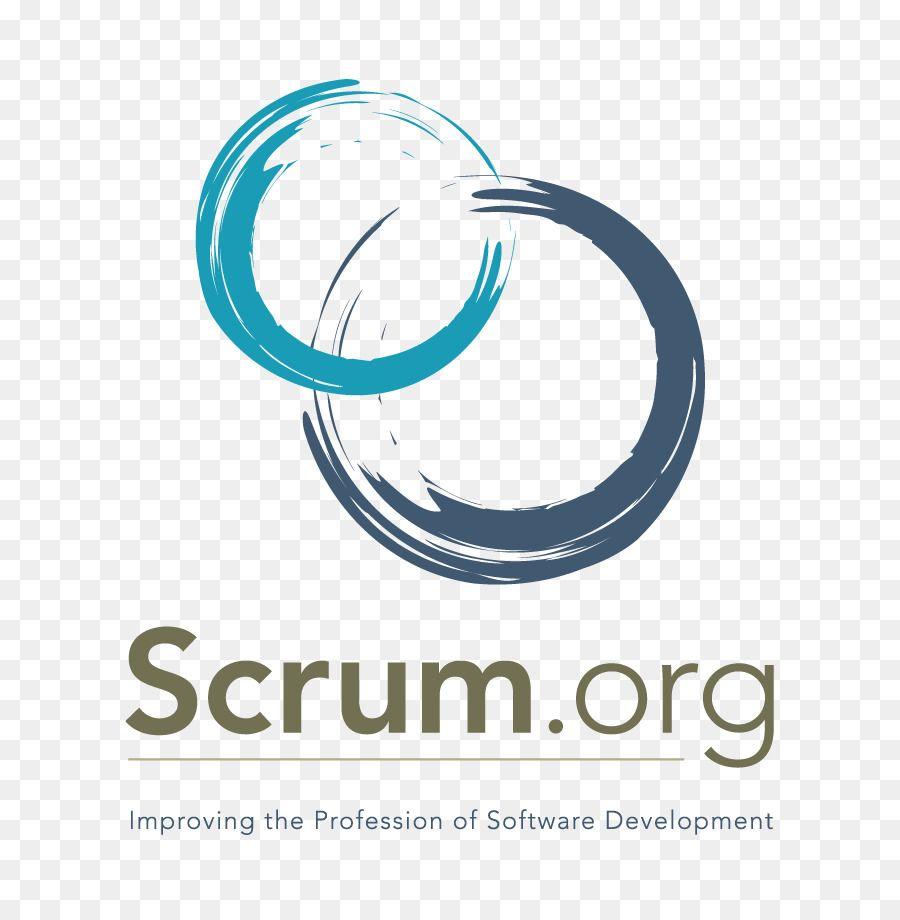 Scrum Logo.