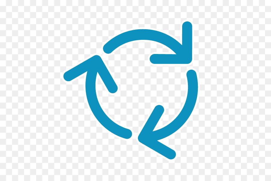 Scrum Logo png download.