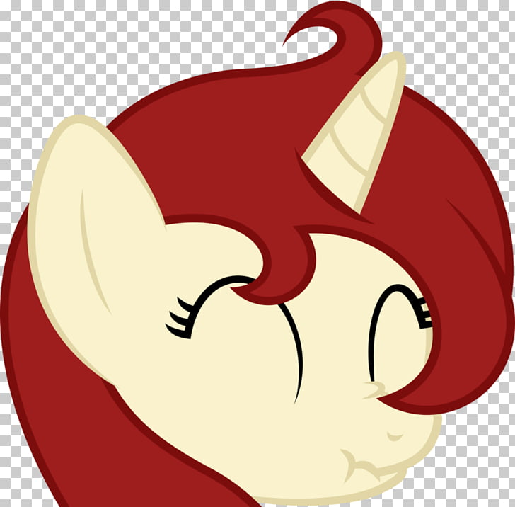 Drawing Pony Scrunchie , Crunchy PNG clipart.